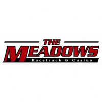The Meadows Casino