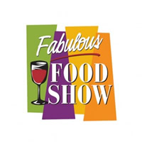 I-X Fabulous Food Show