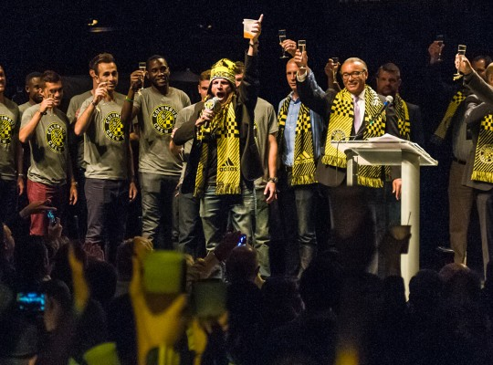 columbus-crew-soccer-club-00